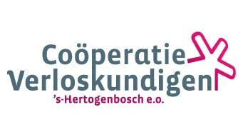 Coöperatie Verloskundigen, 's-Hertogenbosch | Diëtistenpraktijk Naomi de Werdt: Empel, Den Bosch & Rosmalen