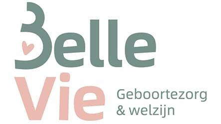 Logo_BelleVie_2021 (16-9)