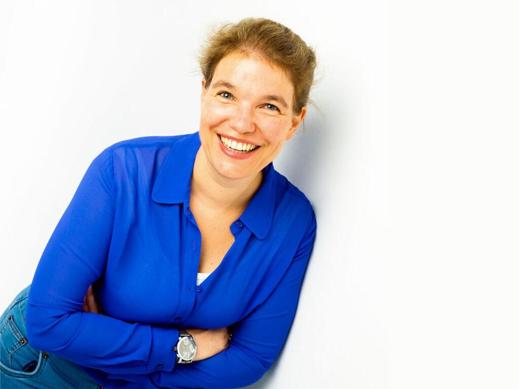 Diëtist Naomi de Werdt: Empel, Den Bosch & Rosmalen