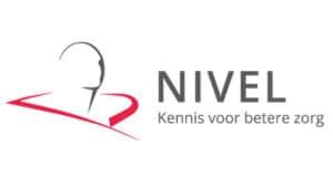 Nivel | Kennis voor betere Zorg | Diëtistenpraktijk Naomi de Werdt: Empel, Den Bosch & Rosmalen