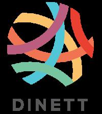 DINETT: Diëtisten netwerk Transmuraal regio Den Bosch