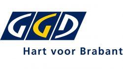 GGD Hart voor Brabant, jeugdgezondheidszorg | Diëtistenpraktijk Naomi de Werdt: Empel, Den Bosch & Rosmalen