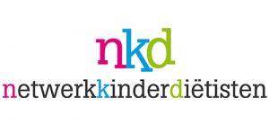 Netwerk Kinderdiëtisten | Diëtistenpraktijk Naomi de Werdt: Empel, Den Bosch & Rosmalen