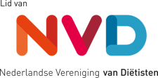 Nederlandse Vereniging van Diëtisten | Diëtistenpraktijk Naomi de Werdt: Empel, Den Bosch & Rosmalen