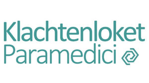 Klachtenloket Paramedici | Diëtistenpraktijk Naomi de Werdt: Empel, Den Bosch & Rosmalen